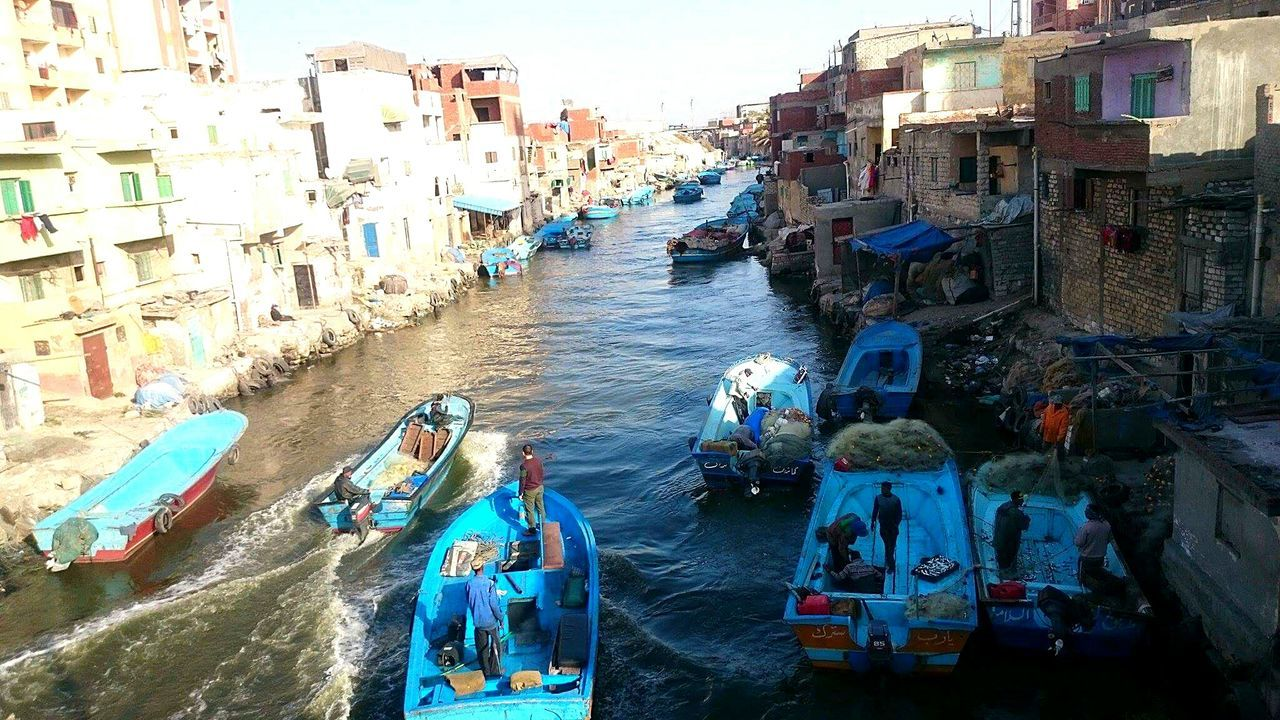 Hello World Taking Photos Egypt On The Water Boats Boats And Water Fishermenvillage Fishing Boats Fishing Port Boats Boats Boats Boatscape Boatlife Fishermen Fishermen Village Alexandria Egypt Boats Collection Natural Beauty
