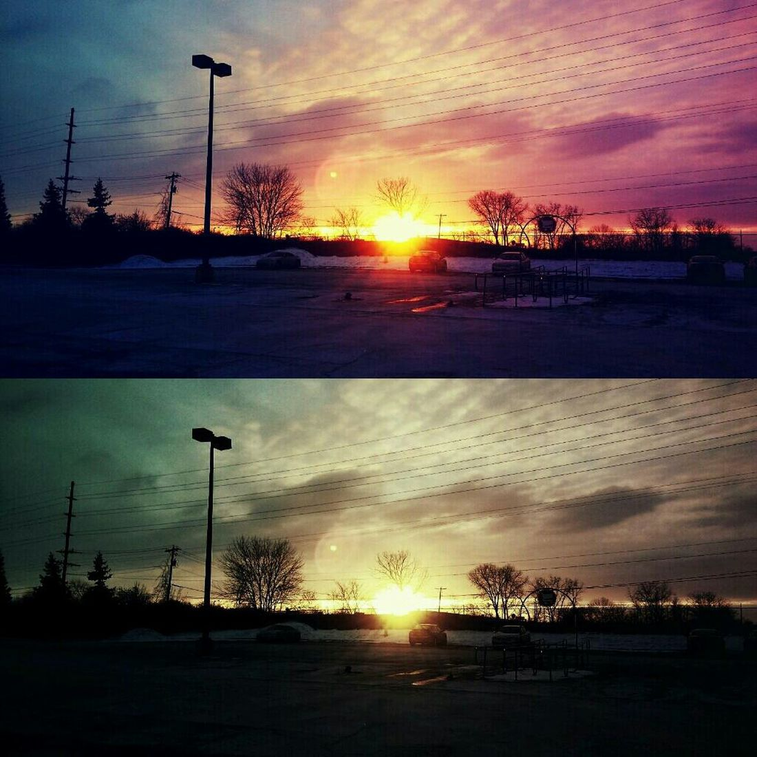 MESSING AROUND WITH PHOTOSHOP. WHICH ONE IS YOUR FAVORITE EDIT. PHOTO TAKEN ON SAMSUNG GS3 AND EDITED ON PHOTOSHOP CS6.