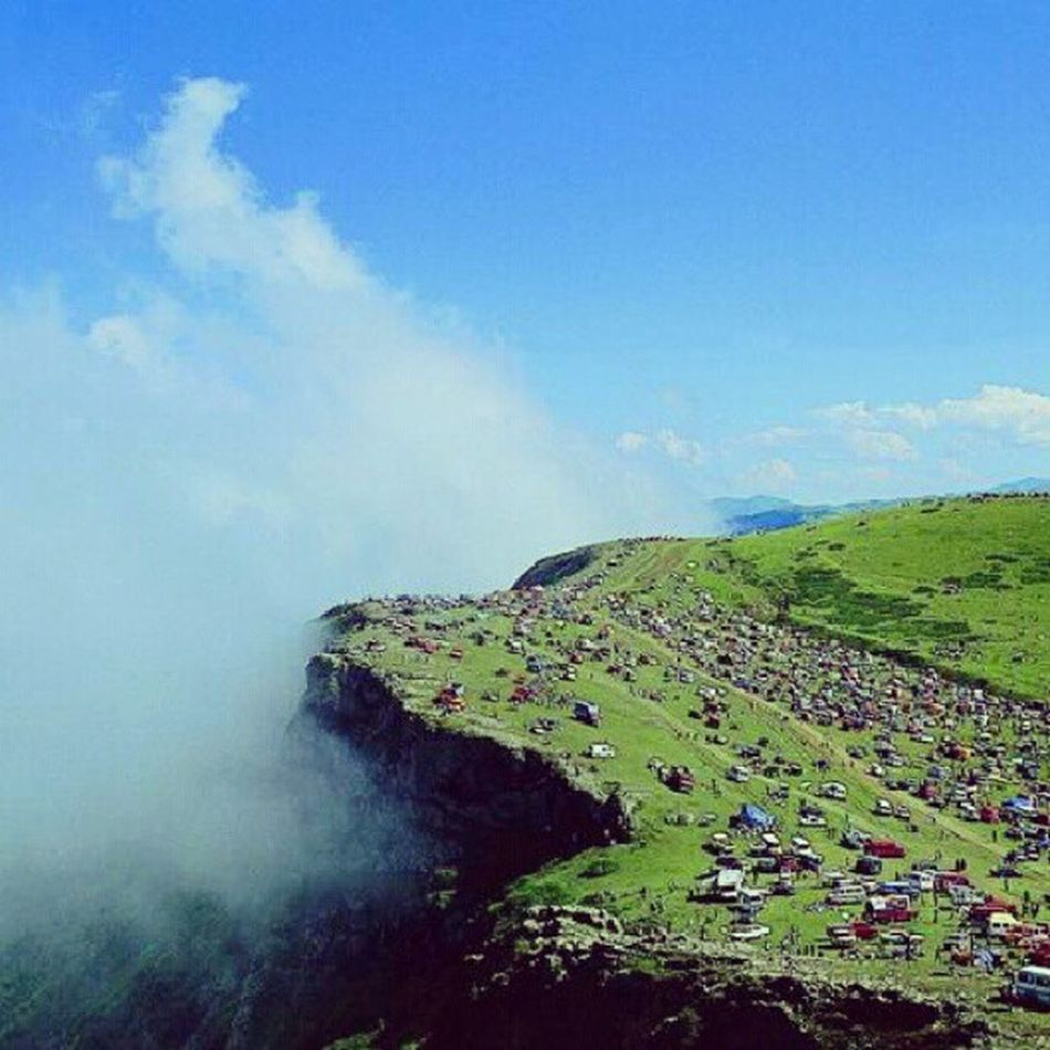 Sisdagi Trabzon Karadeniz Mountain blacksea nature turkey turkei