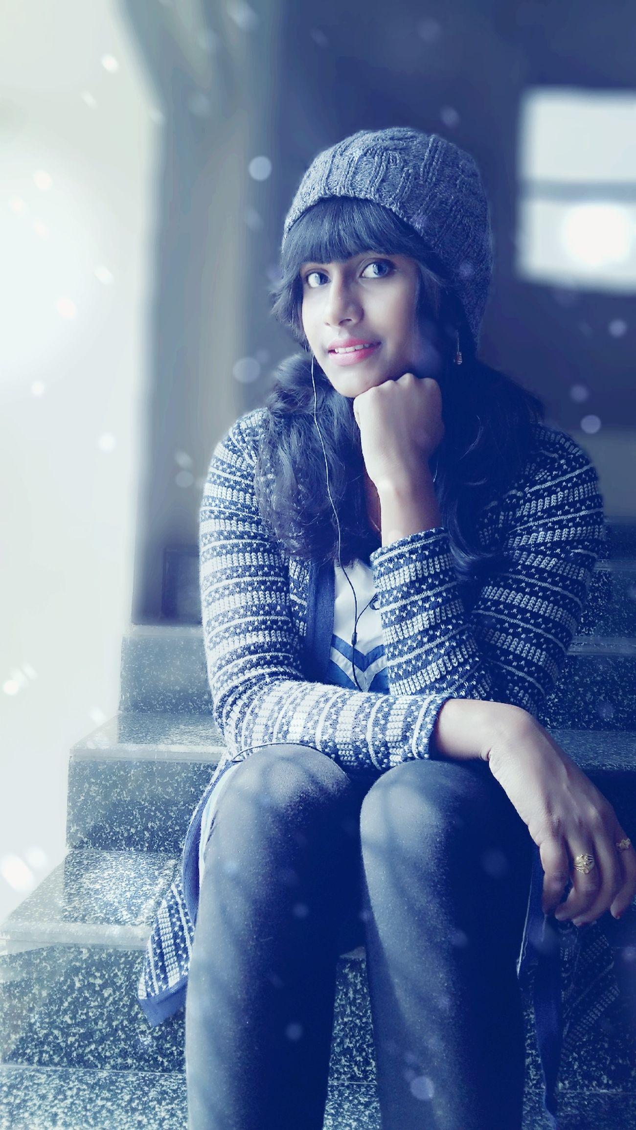 Winter Wonderland My Winter Favorites Cold Winter ❄⛄ December Goinhouttonight Looking Into The Future