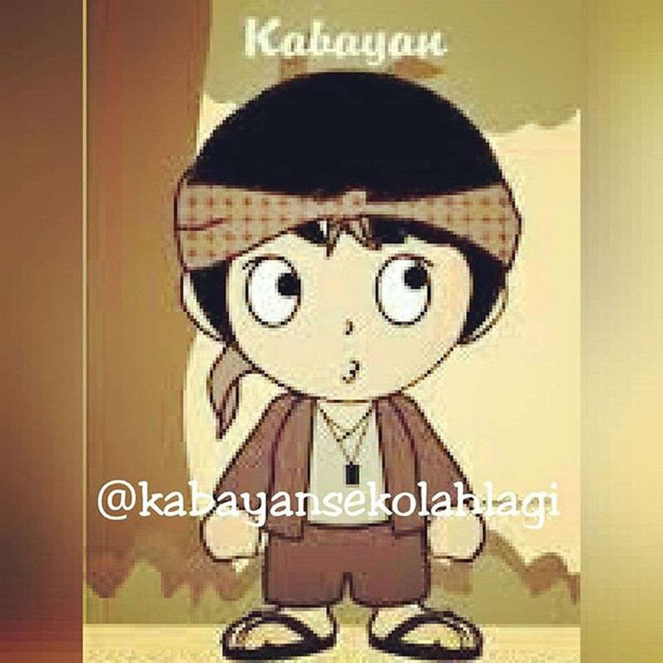 Segera di rcti Nontonbareng Kabayan Kabayansekolahlagi Seru Lucu Pasti Ngakak RCTI OKE World Instagood INDONESIA Picture Thankyou Bye Byebye Instago Instapic Instagram Insta Likeforfollow Followforlike Follow World Instafollow instalike @kabayansekolahlagi
