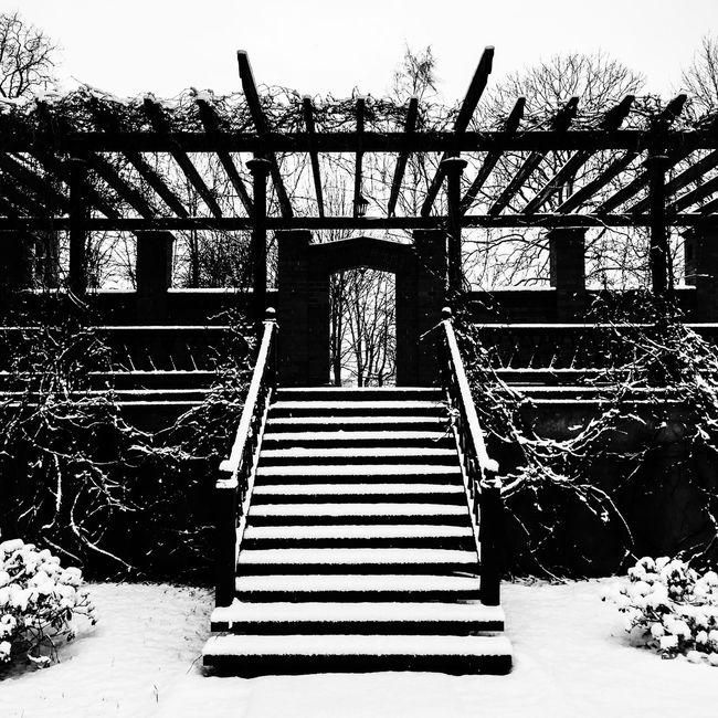 Blackandwhite Black And White Black & White Architecture EyeEm Best Shots - Architecture Architecture_bw Landscape Landscape_Collection IPSLeadingLines Eye4photography