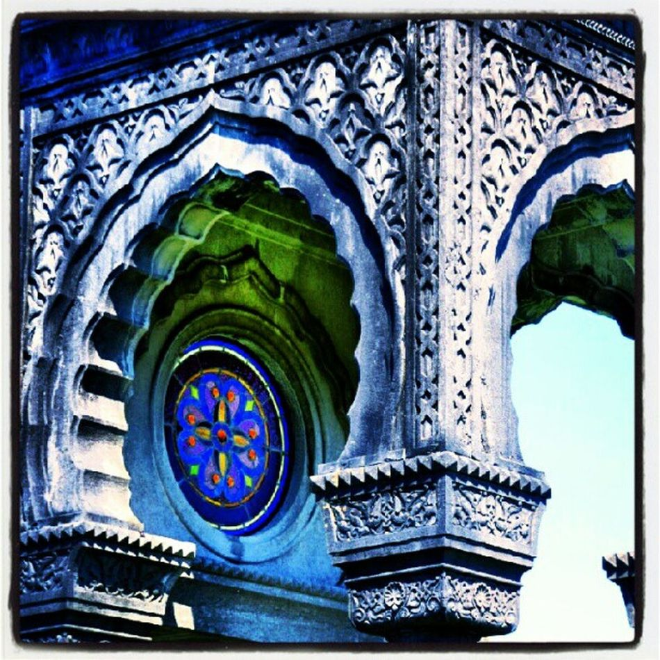 #cemetery #saveourcemeteries #grave #mausoleum #stainedglass #neworleans #nola #metairie #orthodox Metairie Cemetery Mausoleum Stainedglass Orthodox Grave NOLA Neworleans Saveourcemeteries