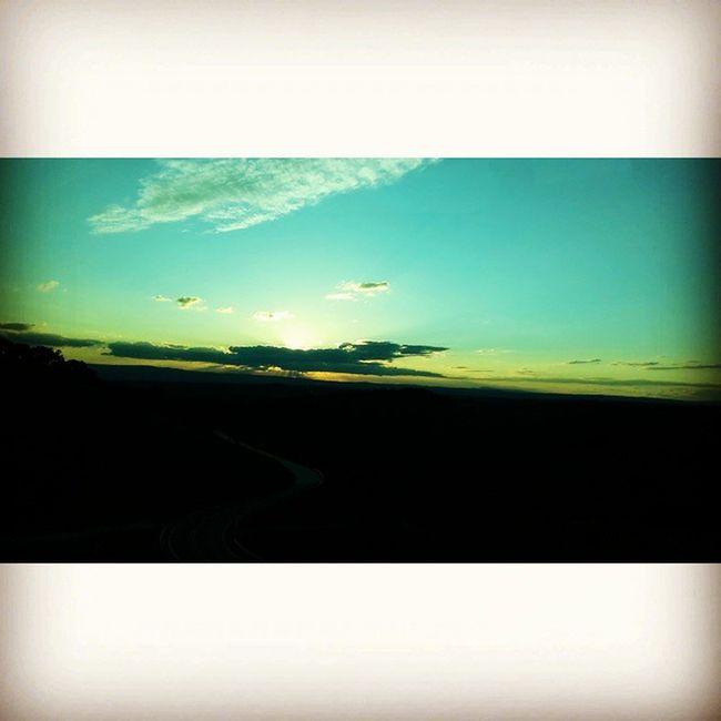 AnotherDay Thesamethings Thinking Relax Sun Sunnyday Clouds Sunbehindclouds Mylife Myrules Idontgiveafuck Allhapinessisfleeting Allisnotenoughforme Allinornothing Hope Faith Godincomand