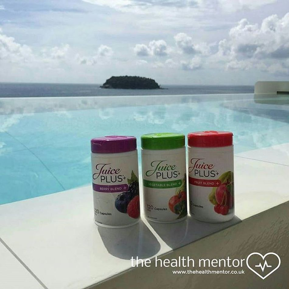 Happy and healthy life what more can you wish for! 😉 Onesimplechange Oscgrancanaria Juiceplus Bilberry Blackberry Blueberries Grapes Elderberry Raspberry Cranberry Redcurrant Blackcurrant Greentea Gingerroot Pineapple Mango Kiwi Melon Cleaneating HealthCoach TheHealthMentor Healthychoices Energy