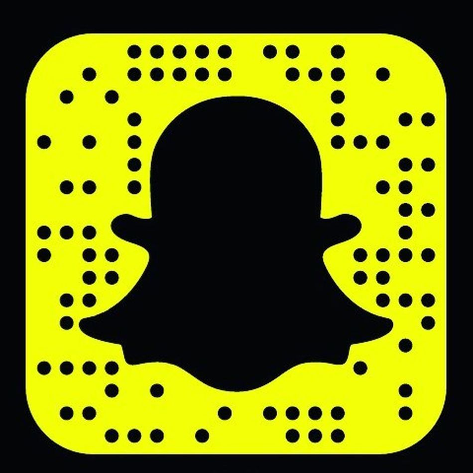 Instasnapchat Snap Chat Add Me Nice Newer Freinds Yellow Point