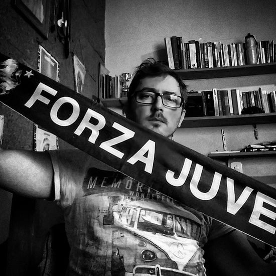 Juventus Juventus Juve Capanori Brasil Brazil Forzajuve Italy Italia Champions
