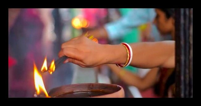 Spirituality ..........Incense Sticks Incensestick Temple Holyplace Spirituality Religion And Faith Lady Check This Out Hello World EyeEm Taking Photos Getting Inspired Peace And Quiet First Eyeem Photo India Prayers Time Connecting With God Light Up Your Life Bokeh Lights Bokehlicious Photography Bokeh Photography Bokeh Bokeheffect Bokeh From Beyond?