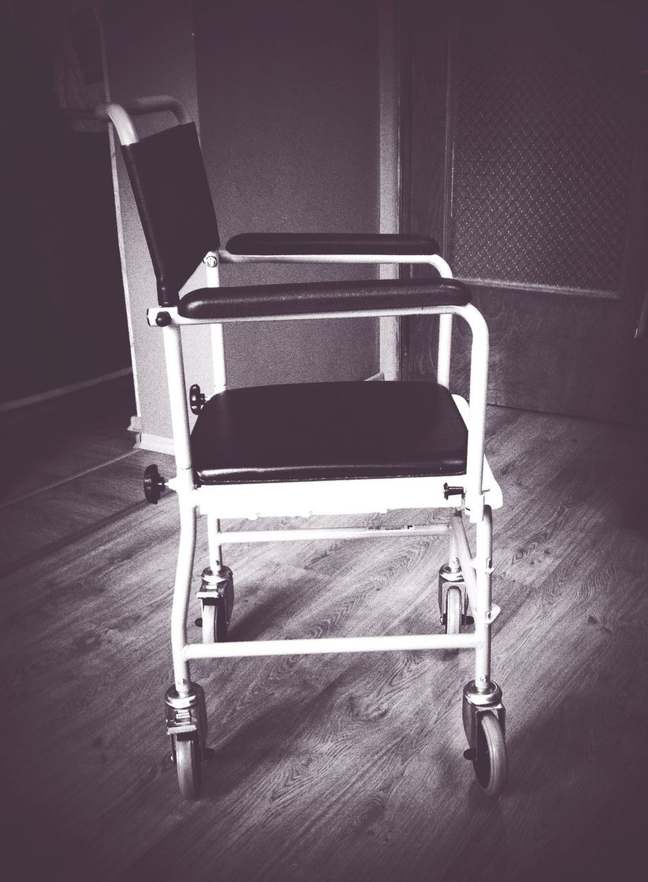 Wheelchair Disabled Health Wheelchair Disabled Accessories Black And White