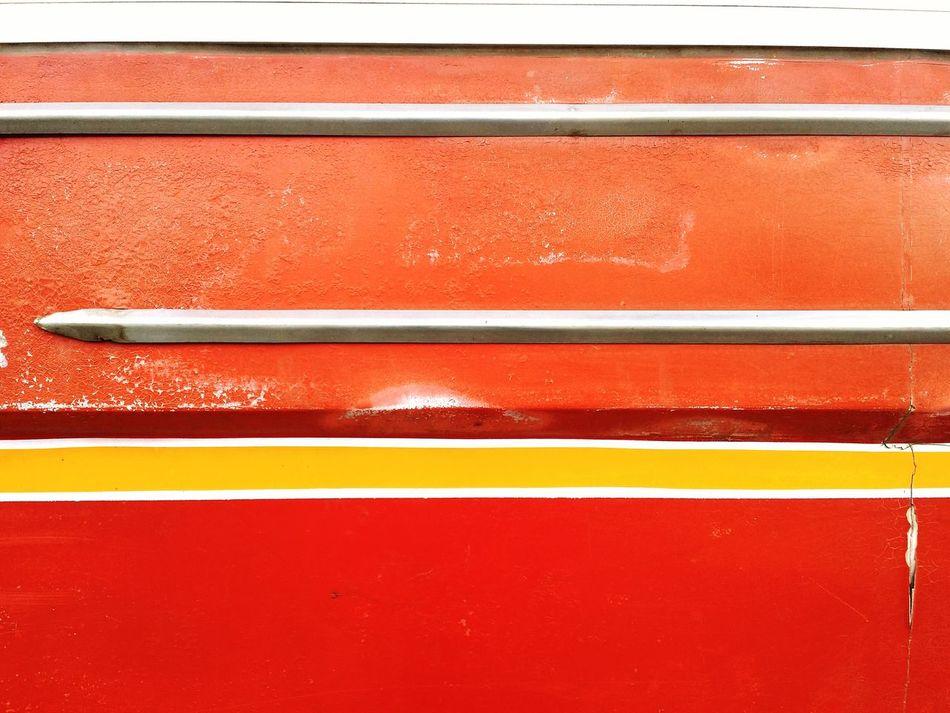Jeepney colors. Jeepney Jeepney Art Jeepneys Jeep Colors Red Orange LINE Parallel Lines Parallel Bright Colors Eyeem Photography Eyeem Philippines The Week On EyeEm Love Art Filipino Art Filipino Pride✌ Showcase: February