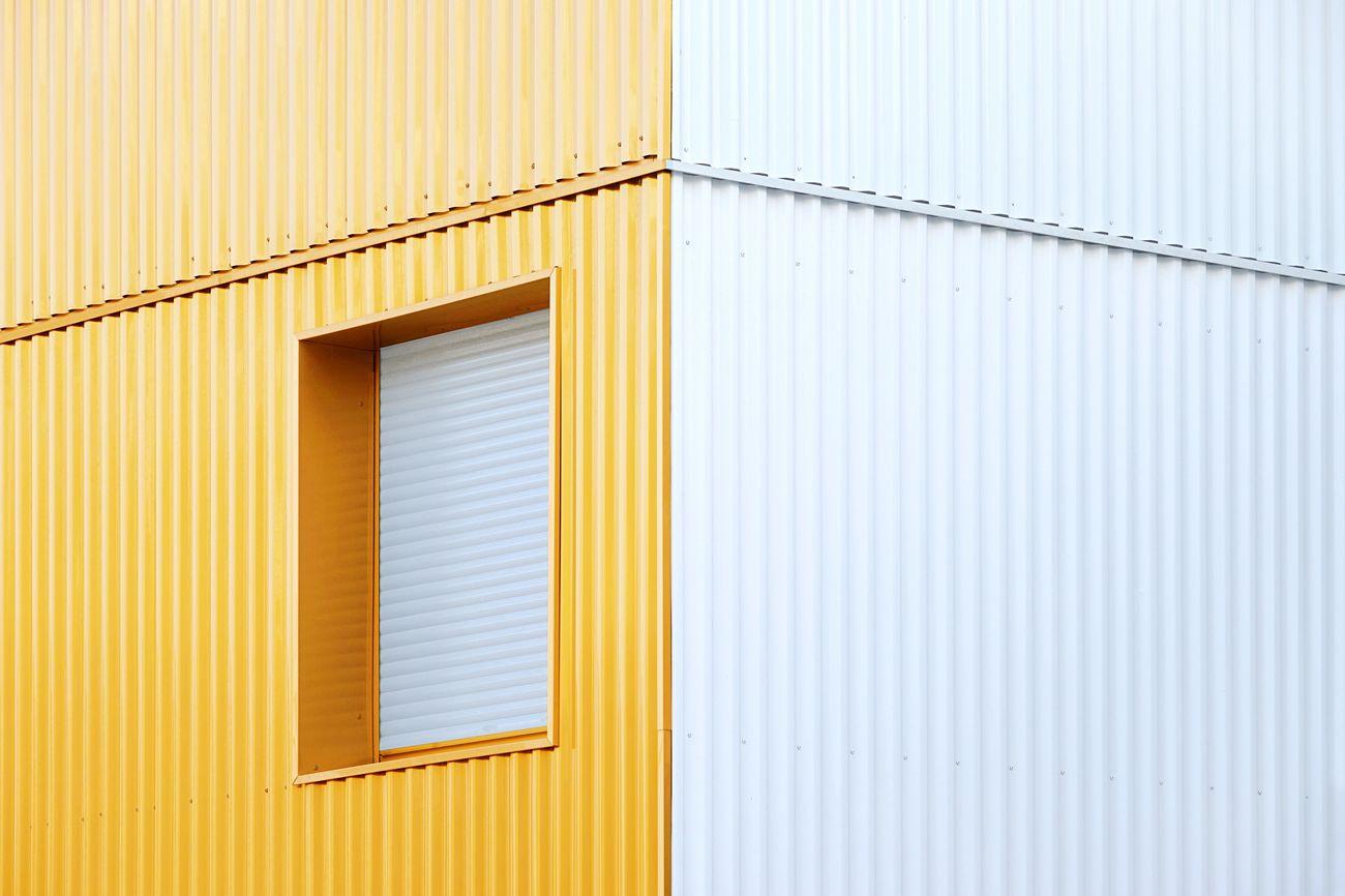 Yellow Pattern Window Architecture Built Structure EyeEm Best Shots Textures And Surfaces EyeEmBestPics EyeEm Best Edits Minimal Angles And Lines TheWeekOnEyeEM Minimalism Minimalobsession Minimalist Architecture Façade Facadelovers The Architect - 2017 EyeEm Awards