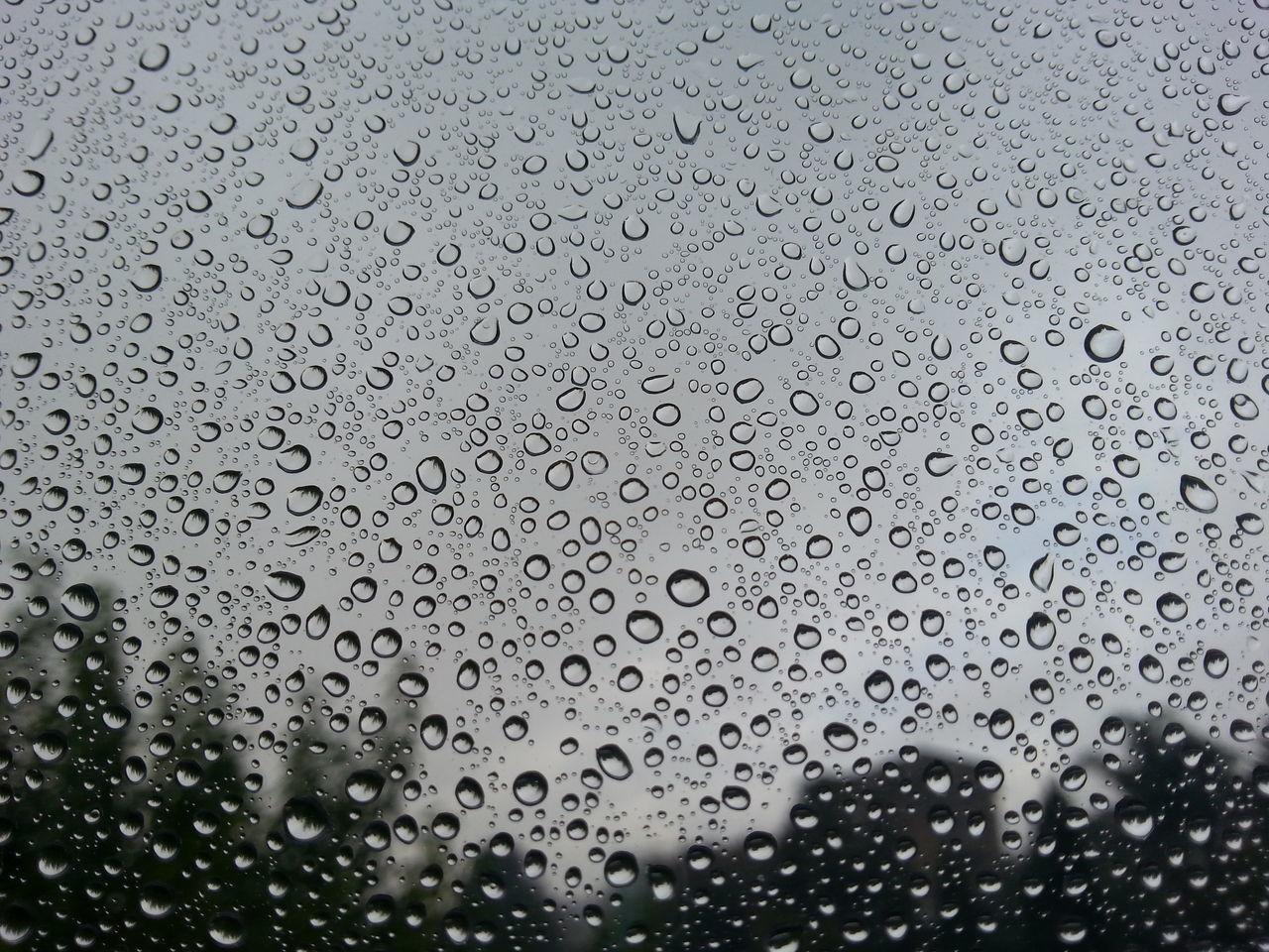 Beautiful stock photos of transparent, Day, Drop, Glass, Indoors