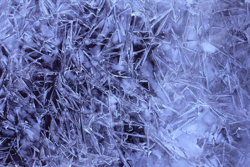 background of sheets of blue ice Backgrounds Blue Cold Cool Cracked Detail Frosty Frozen Ice Iceblock Iced Icy Pattern Shards Shattered Texture Traingles Transparent Triangular Water Winter Wintery