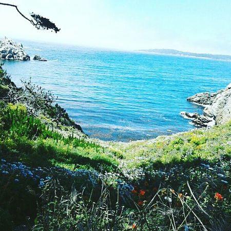 😂 Water Outdoors First Eyeem Photo