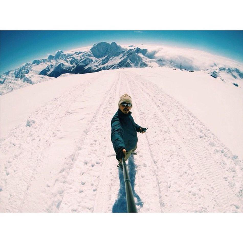 Это просто нереально 😊 Эльбрус 4200 горы 😊⛺️❄️🗻