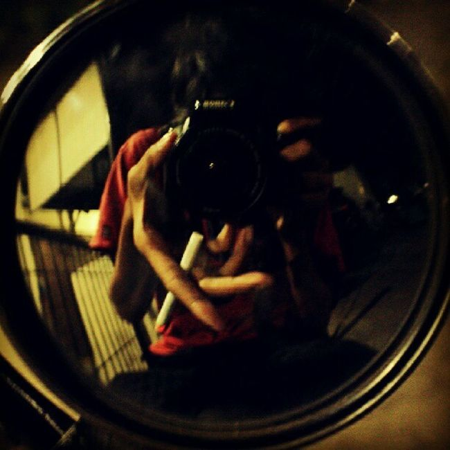 Hantuw Photokeyent Fotoaink Narsis Instagram Instaphoto Followme Like