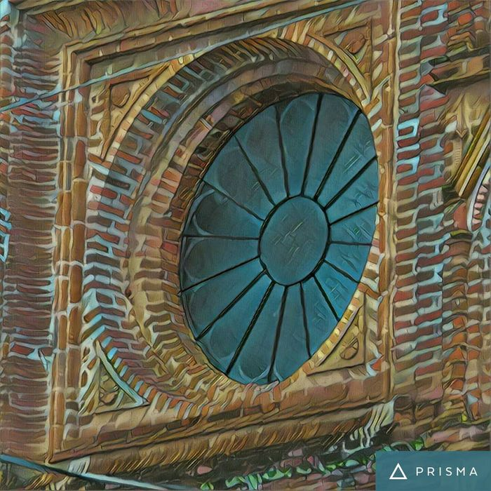 Church Religion Architecture Window History Famous Place Cathedral Design