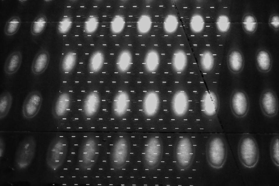 Sombras Reflejos Olympus OM-D E-M5 Mk.II Rayossol