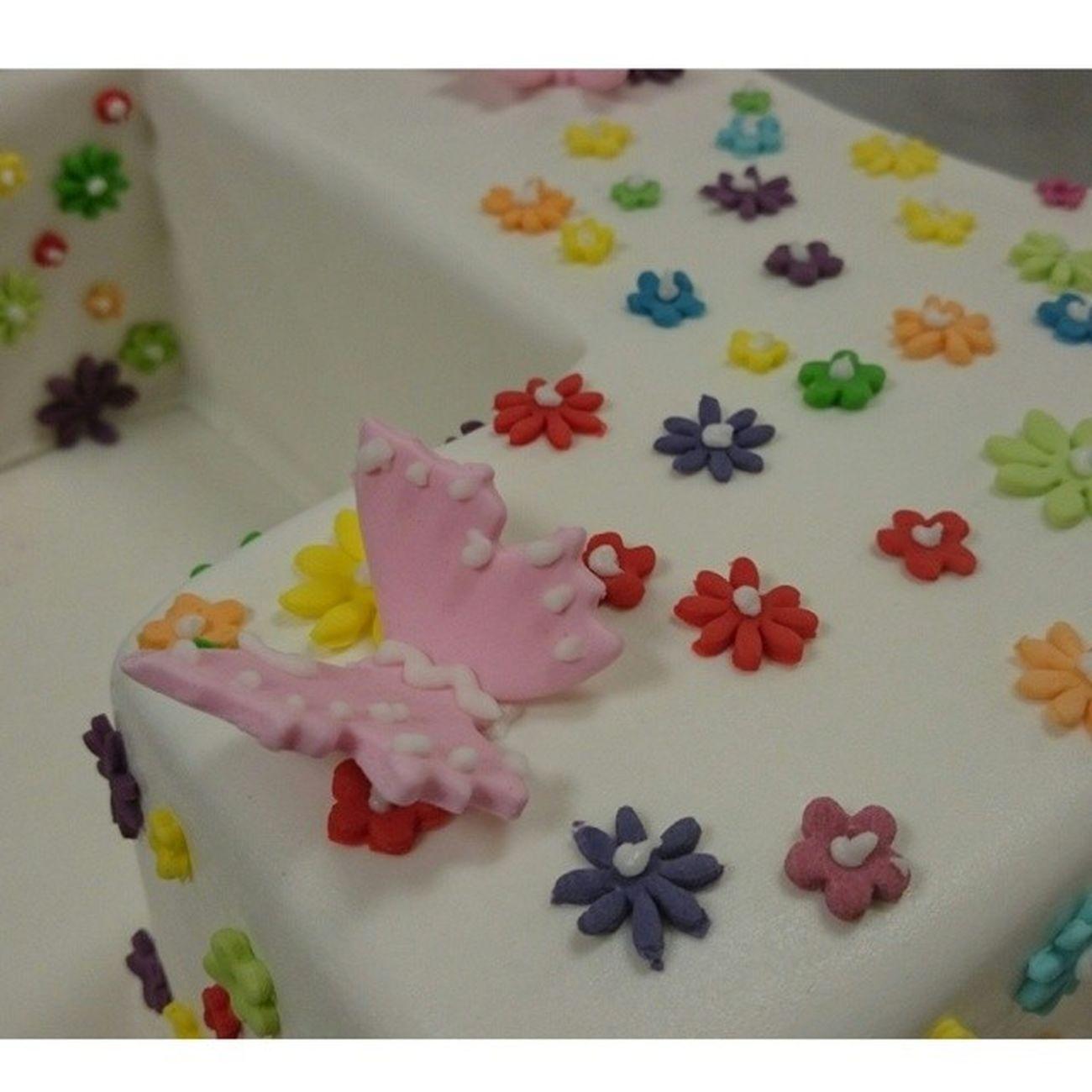 Biri pasta mı istedi? :))