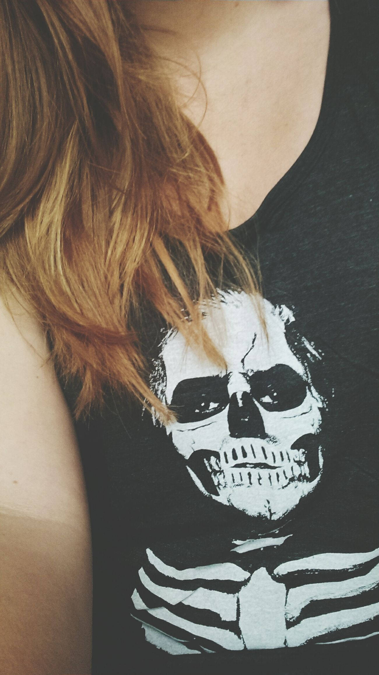 Forever halloween The Maine Band Merch