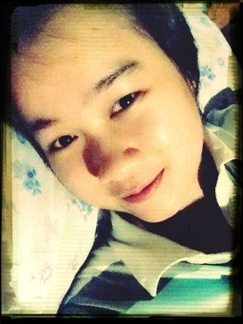 Nighty Night♥
