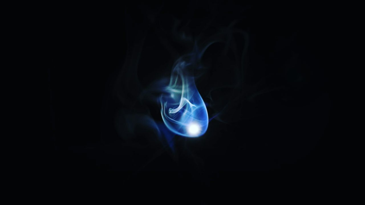 Smoke - Physical Structure Black Background Studio Shot Fumes No People Abstract Burning Close-up Gas Cardiology Cardiography Nightphotography Science Fiction Science And Technology Complexity Contrast ©apTa!n Mobilephotography