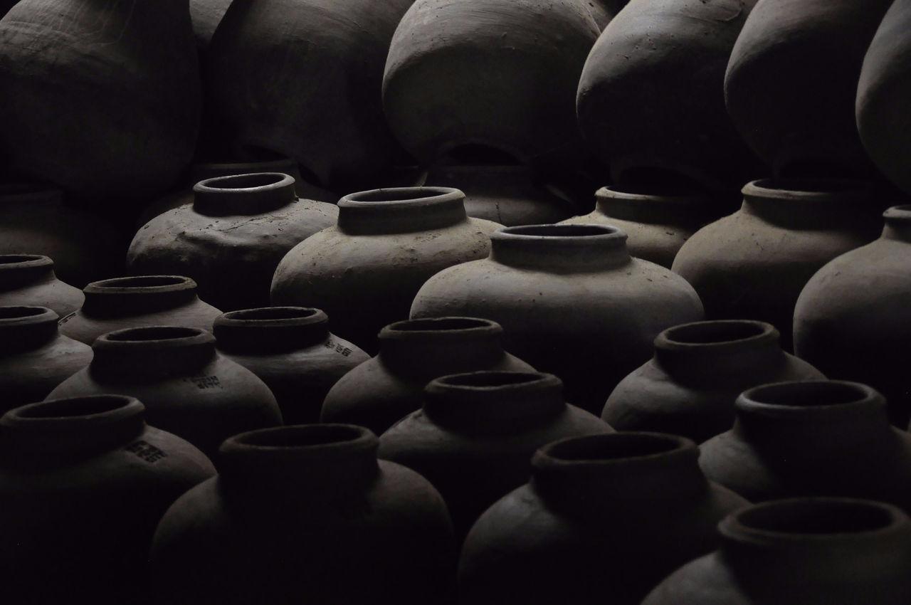 Jar Oldjar Eyeem Philippines EyeemPhilippines Clayjar Claypot Clayjars Oldpot EyeEm EyeEmbestshots