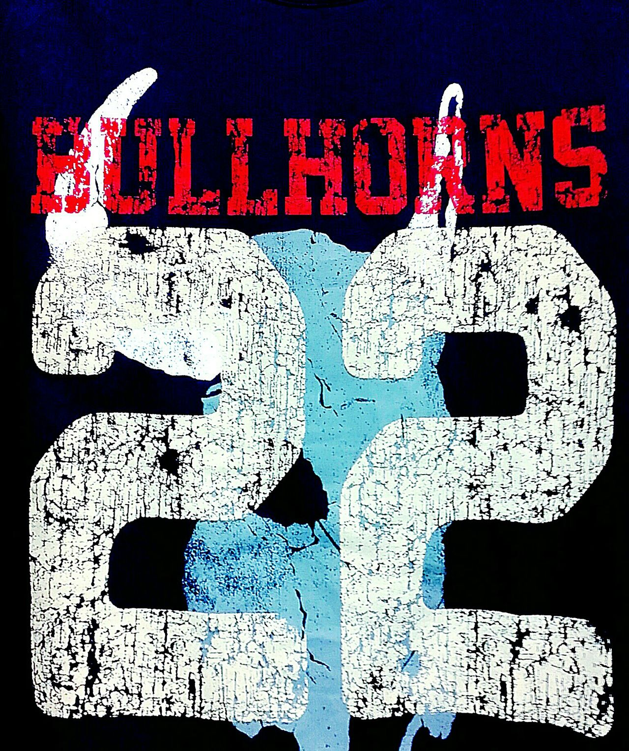 Thebullhorns The Bullhorns 22 T Shirt Twenty Two Twentytwo Teeshirt Bullhorns Alphabetical & Numerical Tee Shirt Tshirt Tees 11+11= Tshirts Twenty Two!! Tshirtcollection Tshirtporn Tshirtdesign T Shirt Collection Tshirt♡ Number22 Number 22 20two 20 Two Numbers