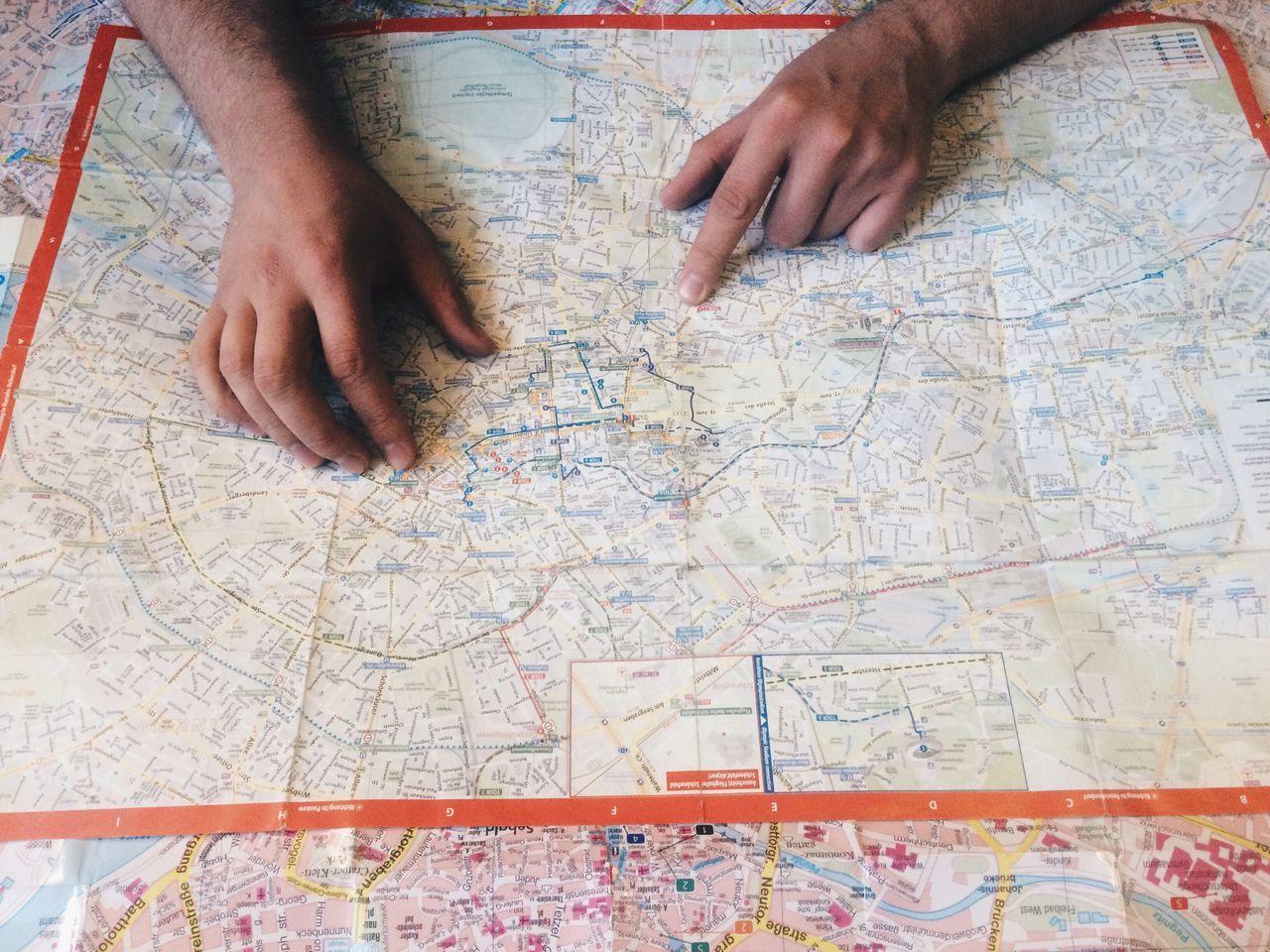 Beautiful stock photos of map, Close-Up, Direction, Exploration, Guidance