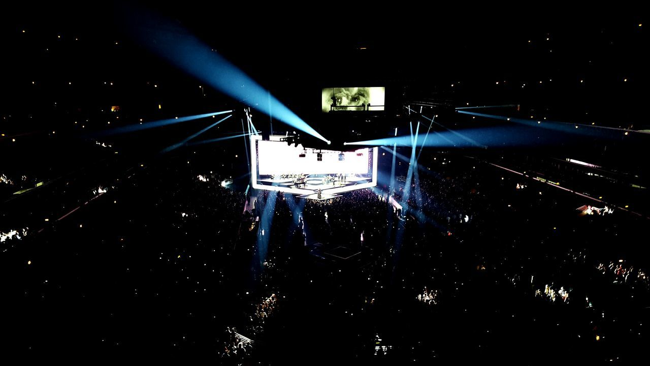 Adele Adele Live 2016 Chicago United Center Live Live Music Music Music Is My Life Musician Live Entertainment Entertainment Concert Concert Photography Goddess Music Royalty Chicago Illinois Arena Sunday Sunday Night Vacation Epic Once In A Lifetime Unforgettable Unforgettable Moment The Best