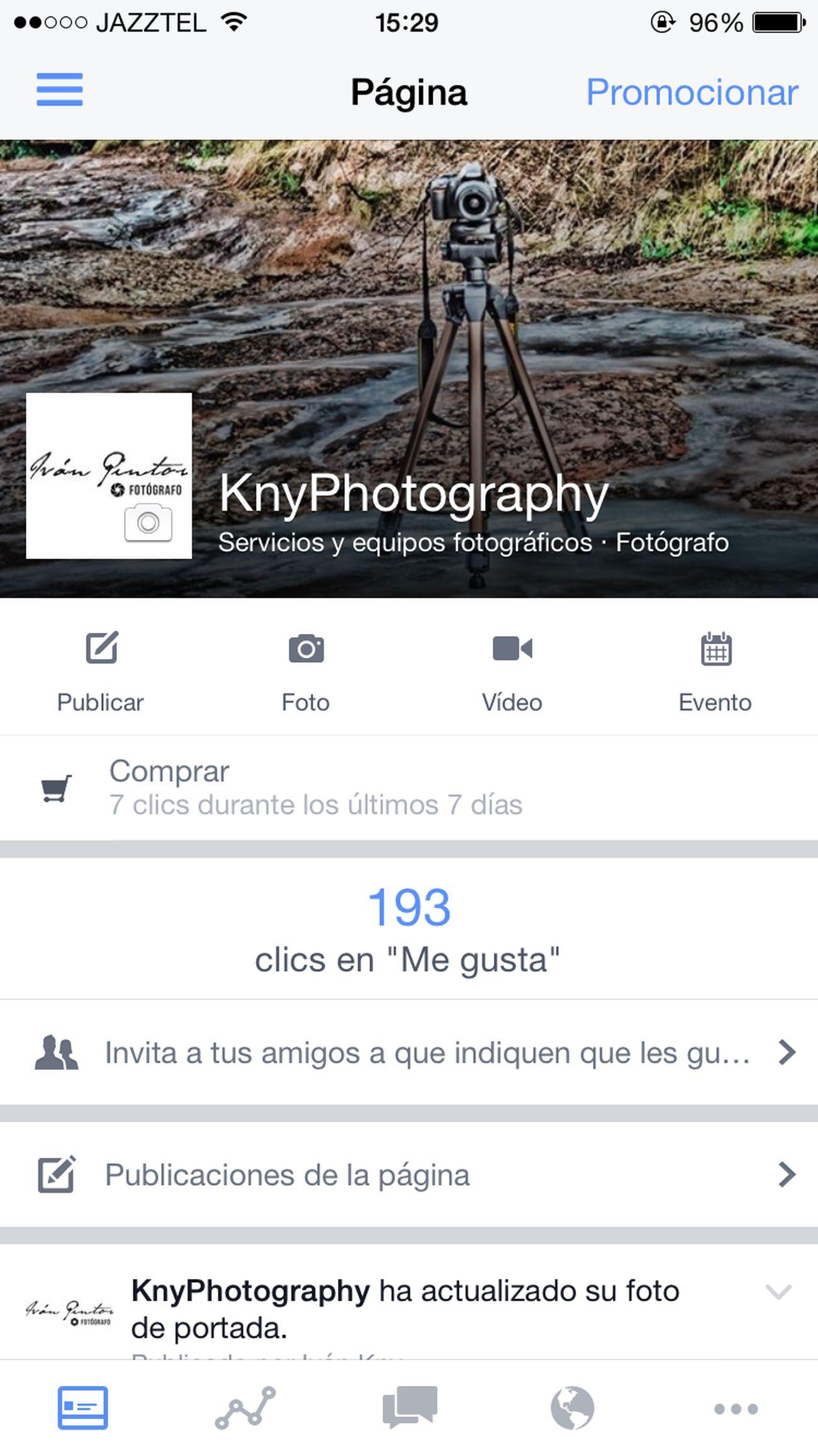Me regalas un like en mi página de Facebook? Catalunya Viladecans Barcelona Cornellà España Españoles Y Sus Fotos
