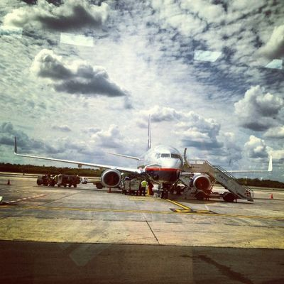 #squaready Travel Traveler Mextagram Squaready Igersmexico Igersmty Mexingers Igersgdl