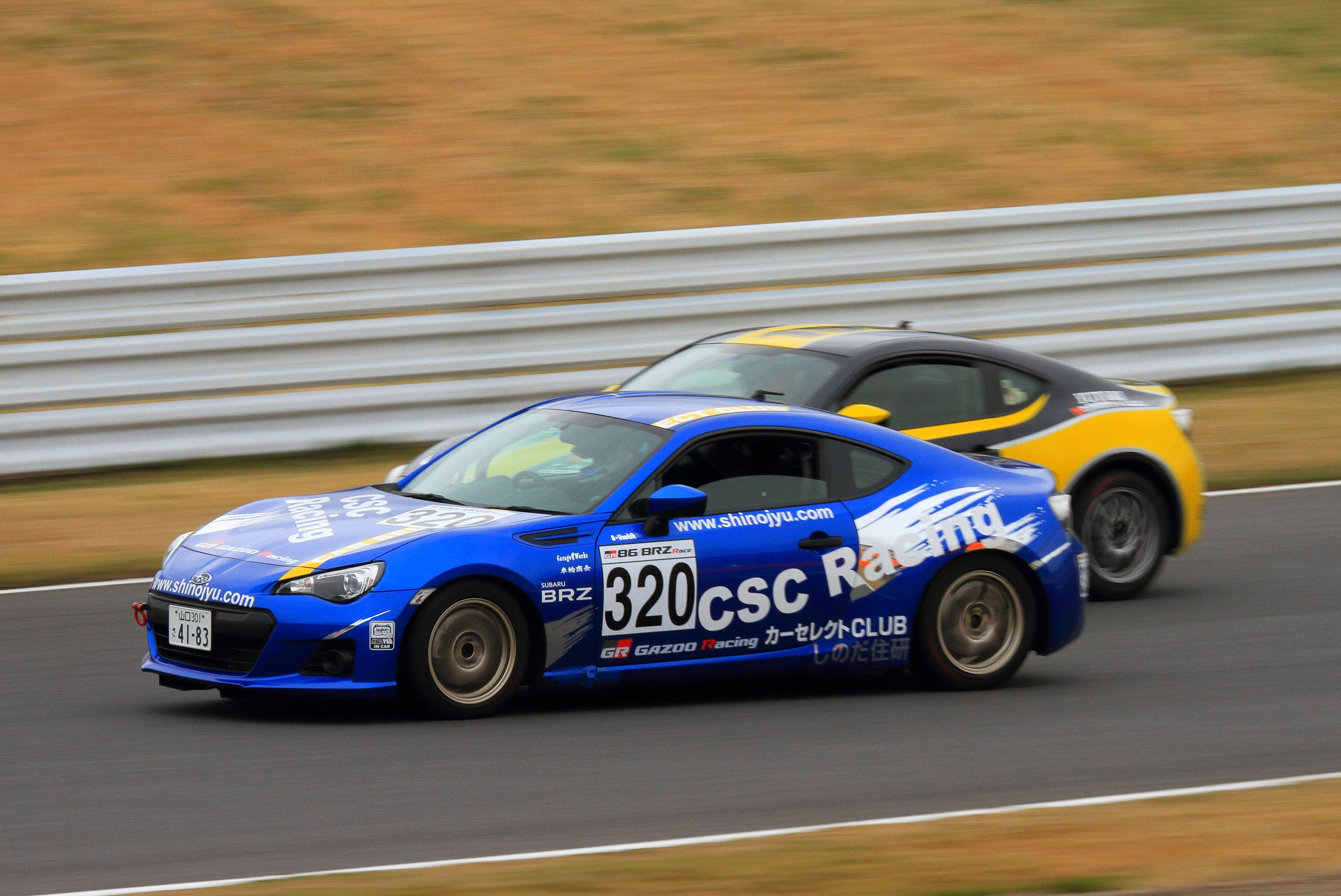 racecar, speed, no people, auto racing, sports race, day, outdoors, motorsport, motor racing track, formula one racing