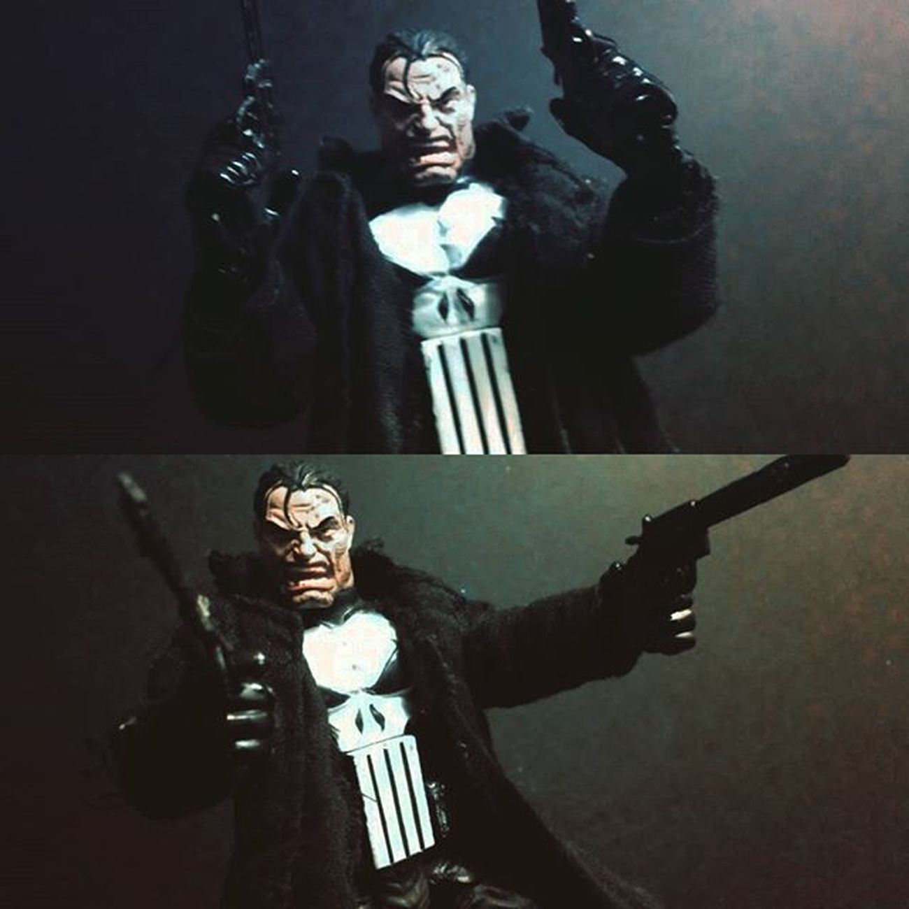 Really happy man I got this badass punisher figure from a really good friend of mine @kellynthegreat thanks bro I really appreciate it man Means a lot gonna take tons of pics with this guy 😄 Daredevil Punisher ThePunisher Urbanlegends Marvellegends Frankcastle Badass Nerd Comics Netflix Extremelyhappy Toybiz Toyslagram Toyslagram Toysrmydrug Disney MarvelKnights Actiontoyart Articulatedcomicbook Actionfigures Figures Figurelife Figurecollection Collector Tcb_peekaboo