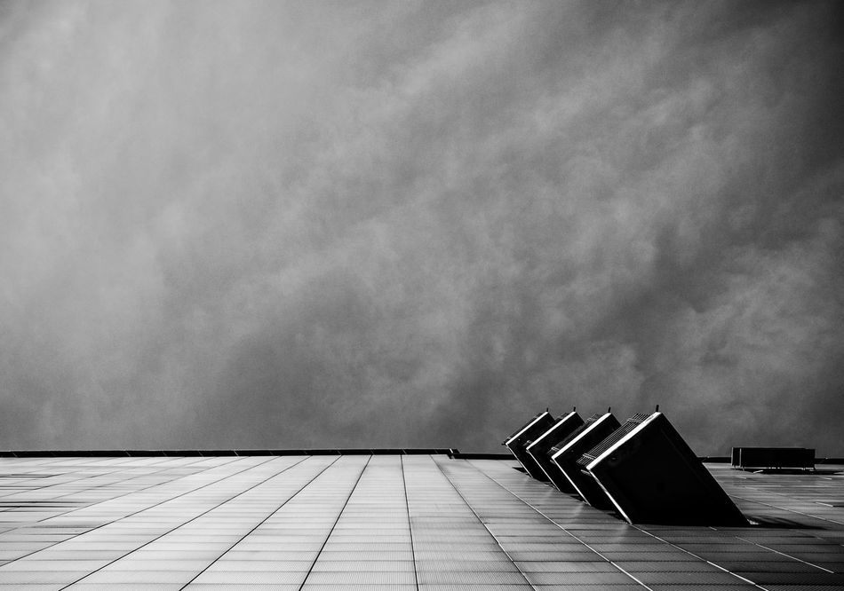 Pointofview Architectural Feature Architecture Architecture_bw Architecturelovers Berlin Black & White Berlin Monochrome Berlin Photography Berlin Schwarzweiss Black And White Berlin Blackandwhite Photography Building Exterior Built Structure Huawei Monochrome HuaweiP9 Lookingup_architecture Minimalism Minimalist Architecture Minimalistic Monochrome Monochrome Berlin Schwarzweiß Sky ミーノー!! Fresh On Market 2017