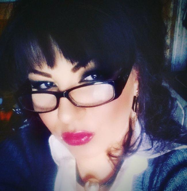 Self Portrait That's Me Selfie ♥ Selfieeee Enjoying Myself Selfie Time Selfie ✌ Me Myself And I Selfie :) Selfie✌ Selfies That's Me Selfie Portrait Selfie😎 Selfi ♡ Self Potrait Self Portrait Around The World Myself Selfienation Hanging Out Taking Photos Hello World Enjoying Life Taking Photos Enjoying Life
