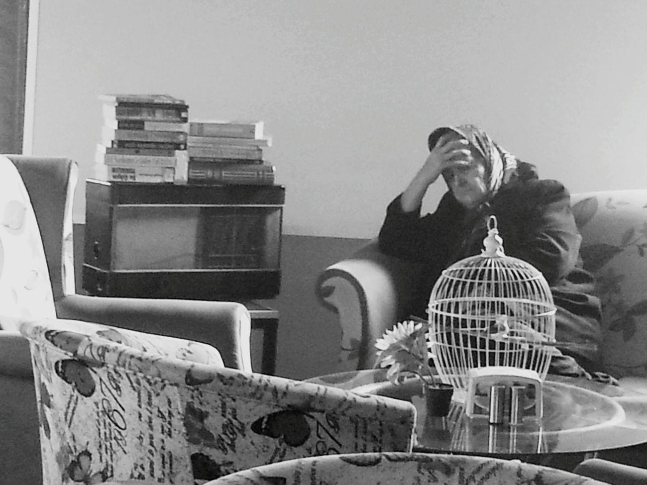 Taking Photos Check This Out Picoftheday EyeEm Best Edits Cyprus Sadness Saddness Alone Portrait Of A Woman EyeEm Woman