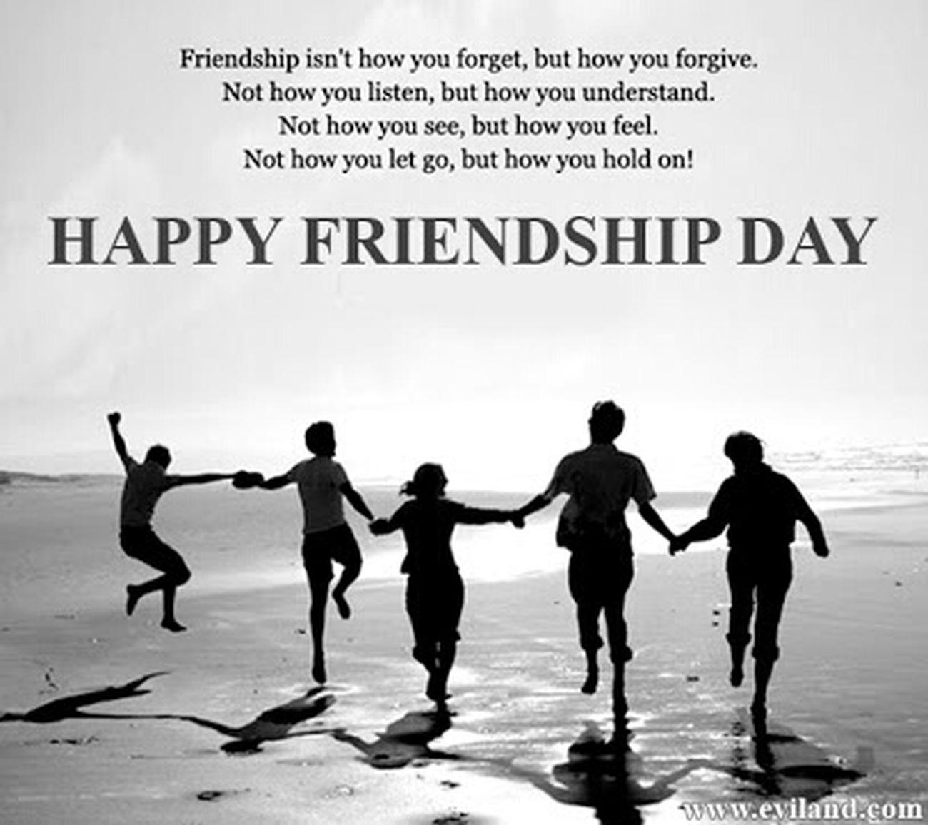 Friendship Day HappyFriendshipDay HappyFriendshipDayWeek Realfriendshipdoesntfinish Love ♥ Friends Qoutes & Sayings Friend!❤