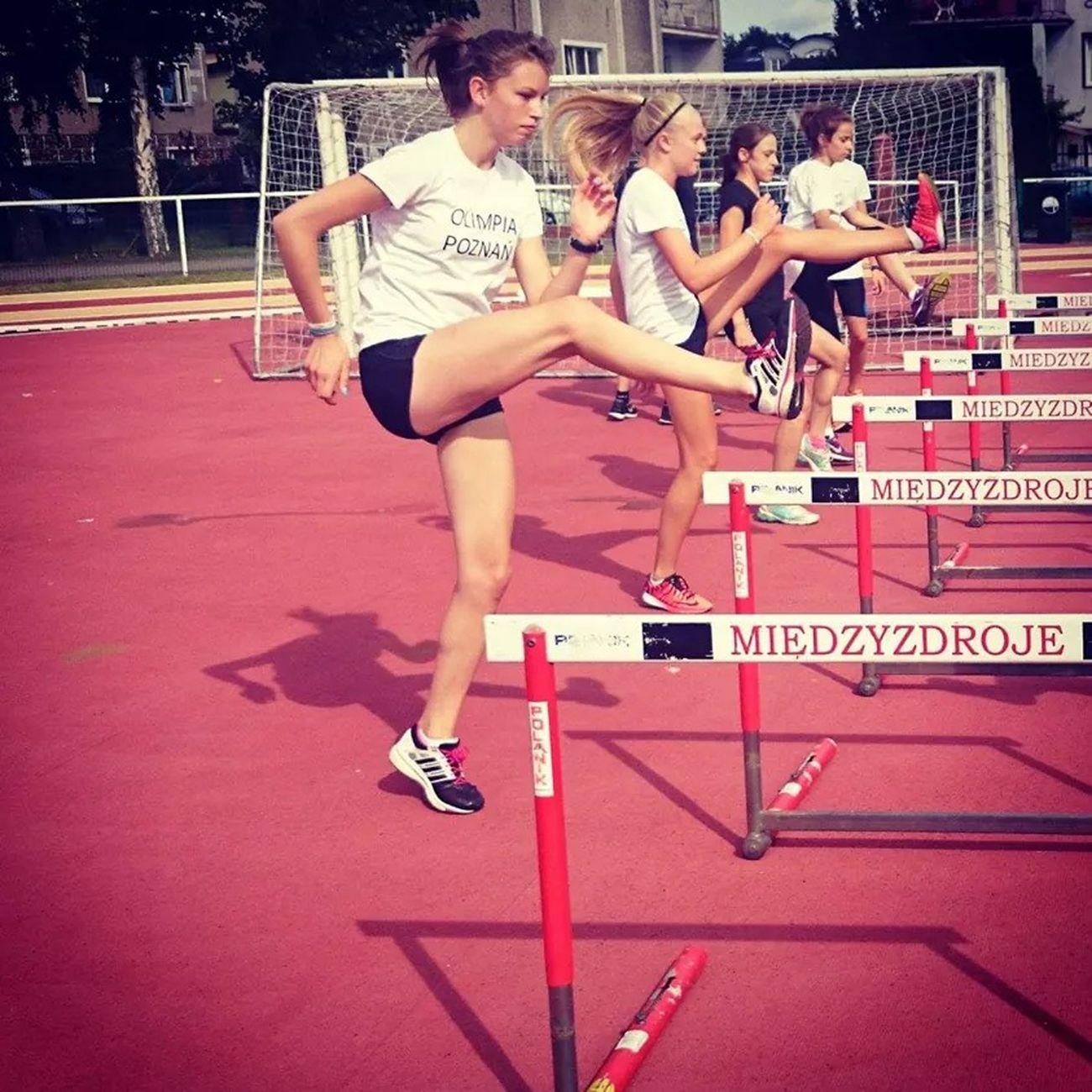 running is my love ! GO HARD Trackandfield #running LOVE Running Todays Hot Look Sports Photography