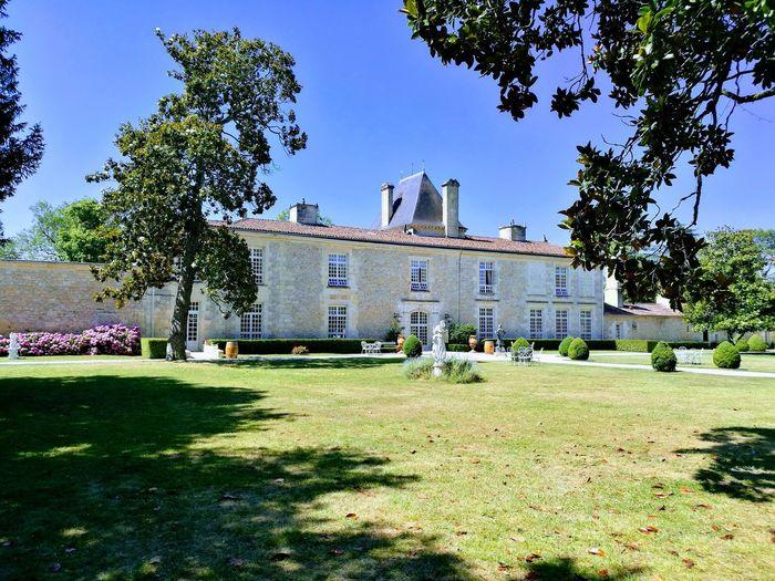 Castel Wonderful Place No Filter Château De La Ligne France🇫🇷