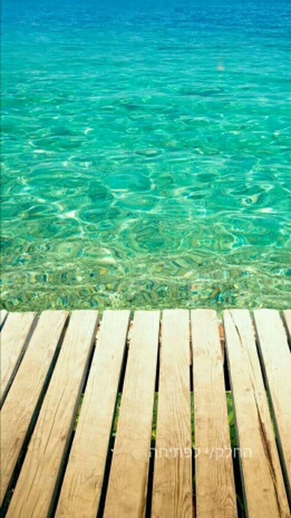 Sea Water Summer Beach No People Outdoors Zanzibar🏊🏄🎣 Travel Blue