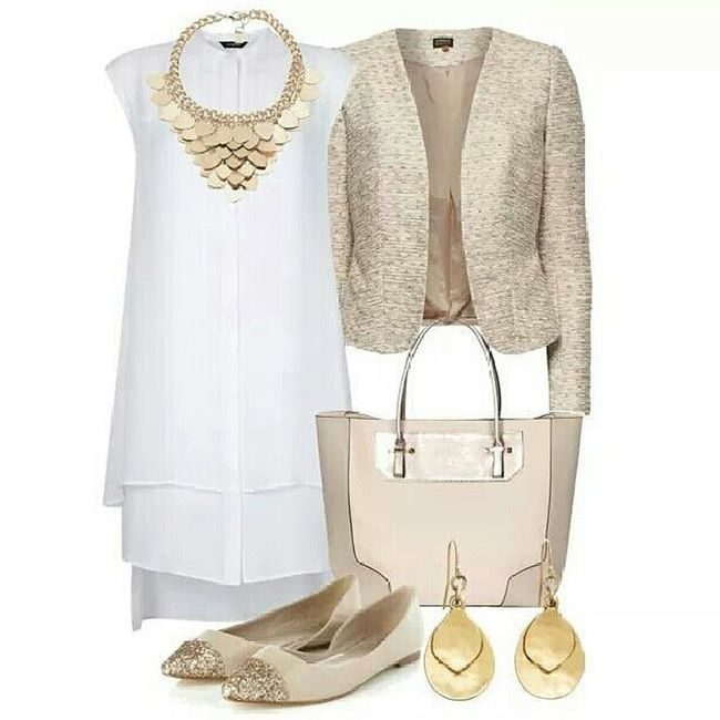 Fashionworkstv HowtoStyle Summer Suggestions @fashionworks5 Follow instaglam fashion Instafashion Girl Fashionworks5 igersfw5