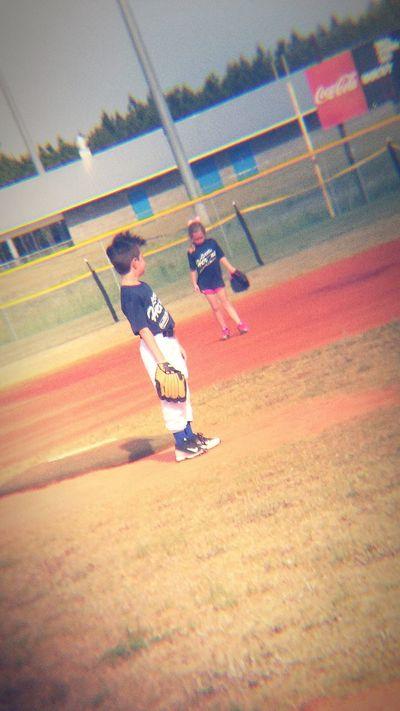 Keepyoureyeontheball Younglove Baseball ⚾ Baseballmom Stayfocused