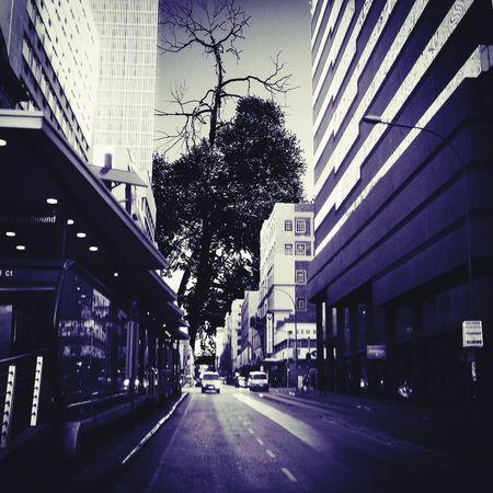 Streetart Creative EyeEm Creative EyeEm Best Shots - Black + White Black And White Photography Blackandwhite