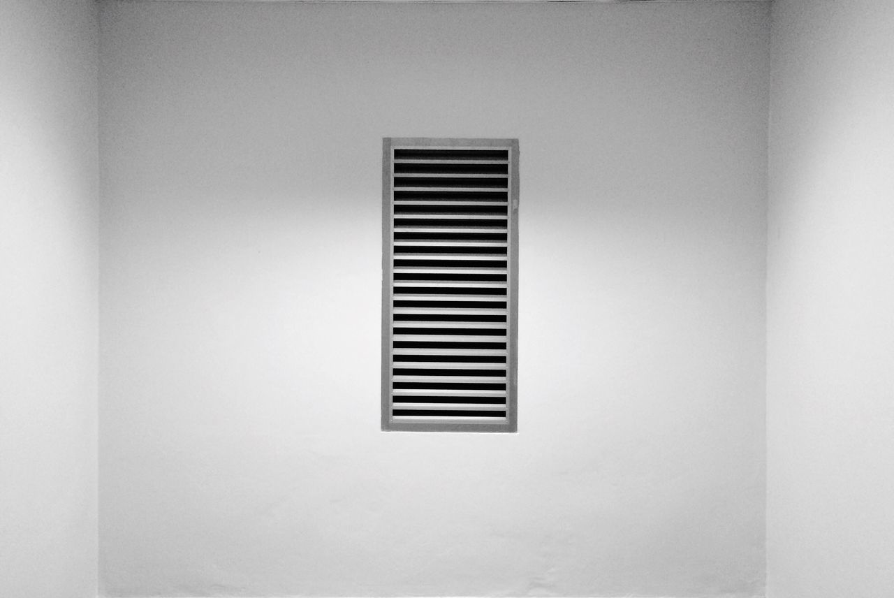 Ventilation window Ventilation Window Background No People Architecture Built Structure Air Duct Day Outdoors Abstract Blackandwhite Wall Interior Concept Design