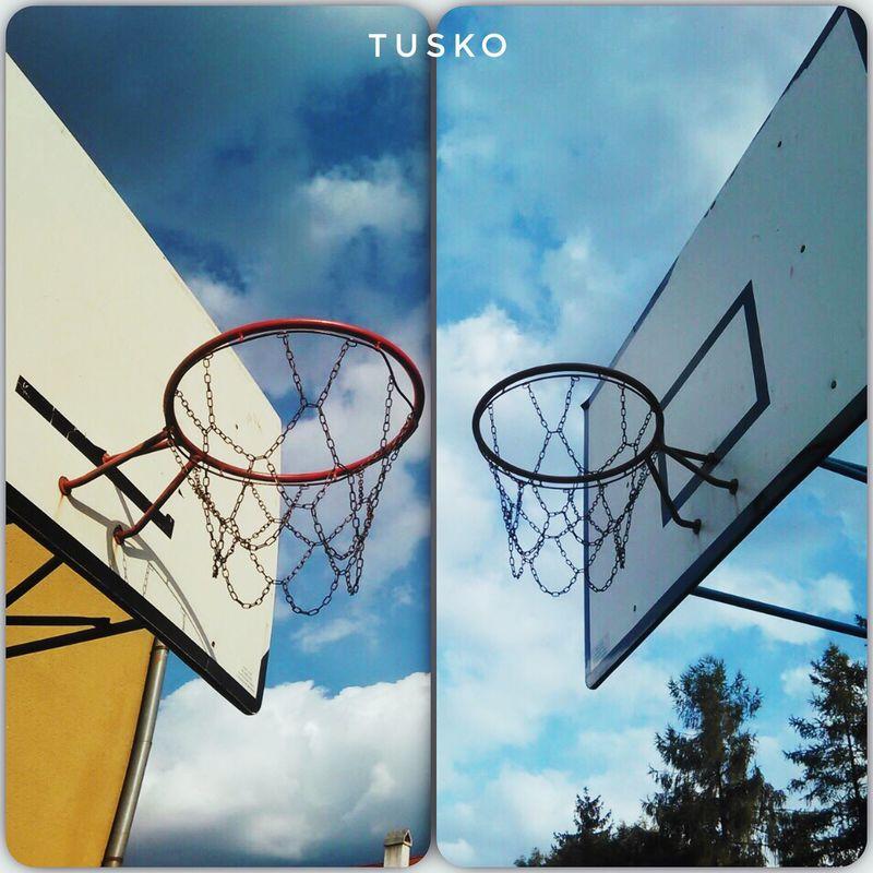 Basketball Basketball <3 Basketball Pictures
