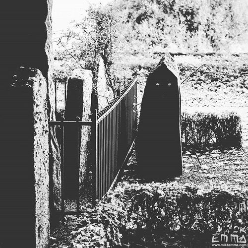 Met a day ghost at the church yard todayPicoftheday Churchyard Ghost Dayghost Artphoto Blackandwhite Blackandwhite Photography