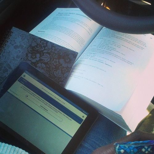 This is me attempting to #study. I'm still after that #ccna! #ccnaexam Studying Study Ccna Ccnaexam Ccnacert