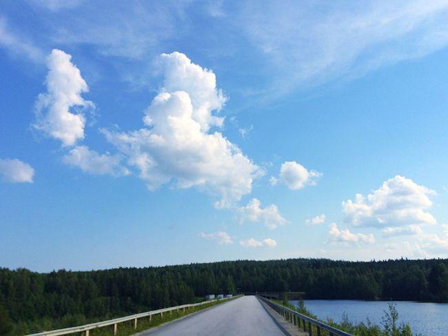 Sky Skyporn Sky Collection Clouds And Sky Beautiful Eye4photography  EyeEm Nature Lover EyeEm Best Shots EyeEm Best Edits Enjoying Life