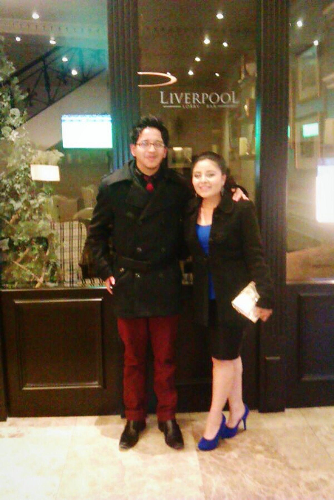 Love Liverpool YNWA Liverpool Football Club LiverpoolRedsEcuador We Are Liverpool Tralalalala... TeAmoEsposa Mariajose
